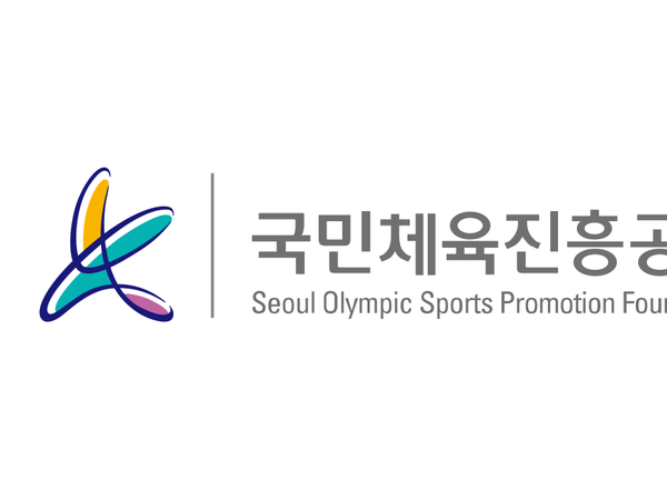 국민체육진흥공단.png