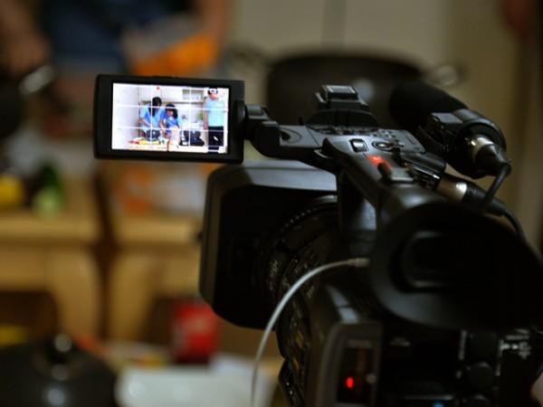 방송국PD-1.jpg